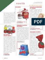 Rivistedigitali CN 2012 011 Pag 070