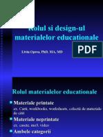 curs 5 pedagogie.ppt