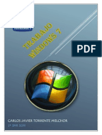Windows7_CarlosJTorrente.pdf