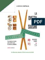 29598_1_Nota_de_Prensa_dieta_sushi.pdf