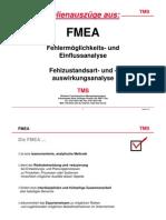 Folienauszuege_FMEA