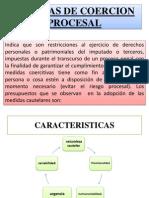 dispositivas.pdf