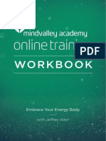 Du Onlinetraining 2015may Workbook