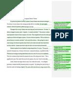 debtors prisons-edit 2