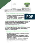 Cuestionario Individual.doc