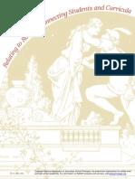 LIVRO IASEA-Relating-to-Romeo.pdf