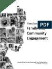 LIVRO IASEA 202p-Family and Community Engagement.pdf