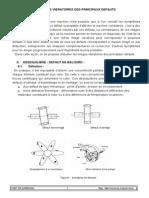 I VIBRATOIRES DES PRINCIPAUX DEFAUTS.pdf