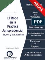 ElRoboEnLaPracticaJurisprudencial