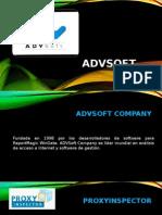Adv Soft