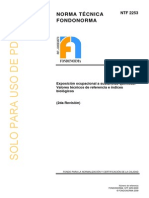 NTF 2253-2009 (PDVSA).pdf