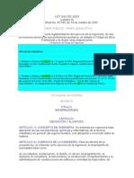 Articles-105031 Archivo PDF(1)