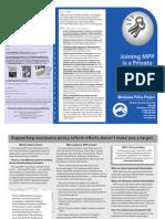 Private-Affair-brochure-2012.pdf