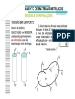 MECANISMO9.pdf