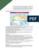 9 Ano - FTD.docx