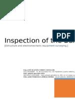 Signature inspection.docx
