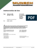 MANUAL MINIEXTRUSORA.pdf