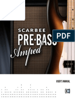 Scarbee Pre-Bass Amped Manual.pdf