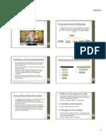 Interaksi Obat_2015-6.pdf