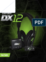 DX12 UserGuide US