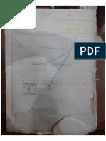 Judicial 2 mas varios....pdf