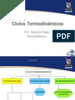 Ciclos_Termodinamicos_135241