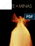 Brochure +Arte- Minas