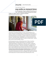 paedophilie-gruene-berlin-kreuzberg-ignoranz