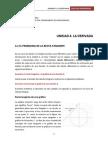 UNIDAD 4. LA DERIVADA.pdf