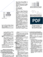 ADMINISTRACION DE LOS RECURSOSO DE LOS DATOS.docx