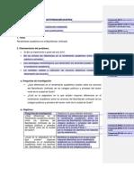 Elaboración Documento Final Sobre La Actividad Del I Parcial