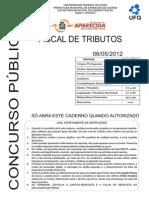 Cadernoquestao Fiscal Tributos