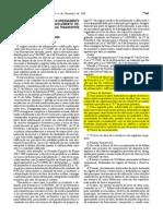 Portaria 1268.08 - Livro de Obra.PDF