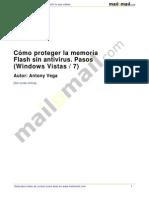 como-proteger-memoria-flash-antivirus-pasos-windows-vistas-7-44341.pdf