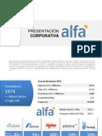 Sigma Perfil Presentation Final Espanol_v8 (1)