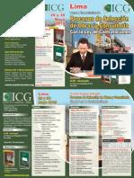 pdf_2868
