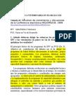 IMVZ  Texto 9 (1)