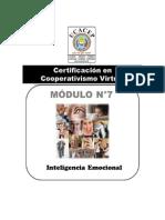 Modulo_N_7_INTELIGENCIA_EMOCIONAL MANDAMIENTOS.pdf
