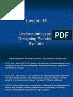 A3-15 Plumbing (1).ppt