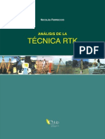 Soto Tesis-RTK