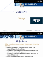 Chapter_4_Fittings.ppt