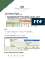 ma145_laboratorio_04_ind_homo mtb solucion.doc