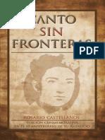 Canto sin fronteras.pdf