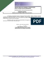 1200_edital0242015_GabOficial.pdf