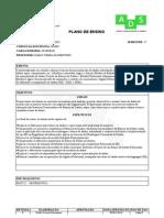 planodeensino-INF007-novo.pdf