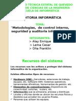 capitulo 3_Auditoria_Informatica