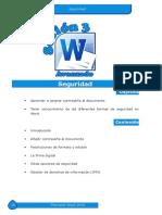 man3_WordAv2010.pdf