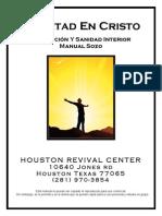 Manual-Libertad-en-Cristo.pdf