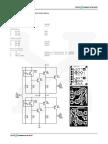 Diseños PCB