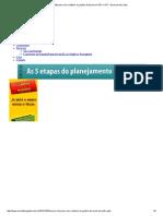 Macro VBA Para Criar Relatório Ou Gráfico de Excel Em PDF e PPT _ Excel Do Seu Jeito